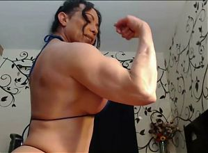 FBB dom cam 104