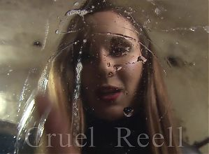 PREVIEW: CRUEL REELL - THE LOSER-LIFESTYLE
