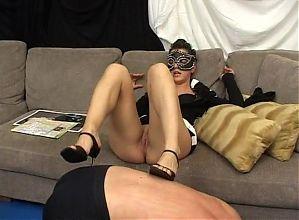Italian Mistress 2