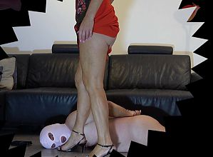 To be or not to be a sissy